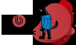 Разработка сайтов на 1с-битрикс - Цифровой Волк