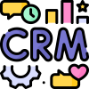Разработка CRM системы на заказ