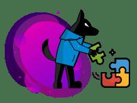 Внедрение готового программного обеспечения - Цифровой Волк