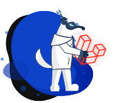 Разработка на Laravel - Цифровой Волк