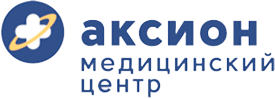 Доработка системы Медицинского центра Аксион