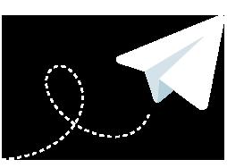 Телеграм канал Цифрового Волка